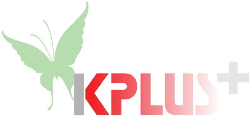 Kplus-forside040521